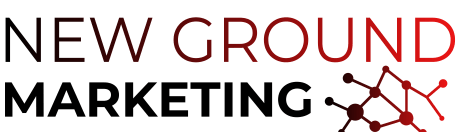 Newgroundmarketing