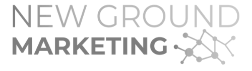 Newgroundmarketing